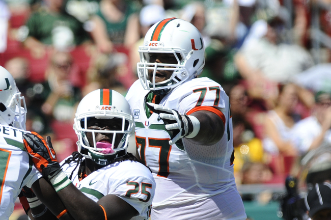 Hi-res-182990943-running-back-dallas-crawford-of-the-miami-hurricanes_crop_650