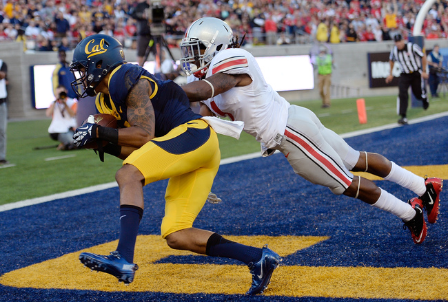 Hi-res-180591099-bryce-treggs-of-the-california-golden-bears-catches-a_crop_650