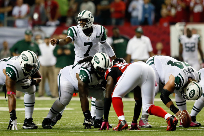 Hi-res-183605882-quarterback-geno-smith-of-the-new-york-jets-calls-a_crop_650