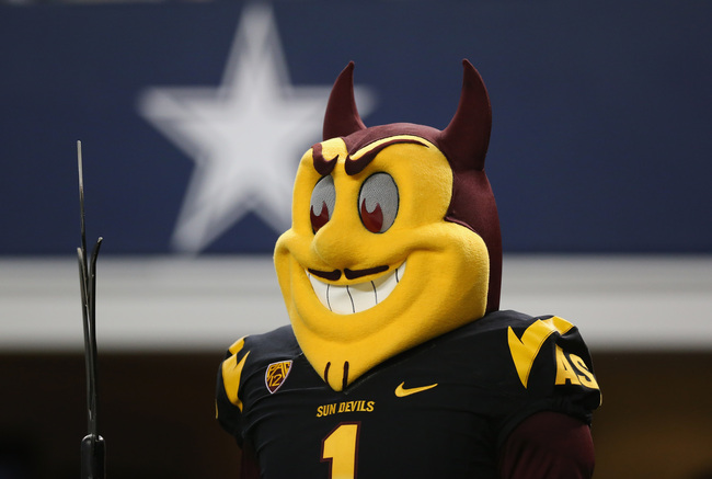 Hi-res-183192011-the-arizona-state-sun-devils-mascot-during-a-game_crop_650