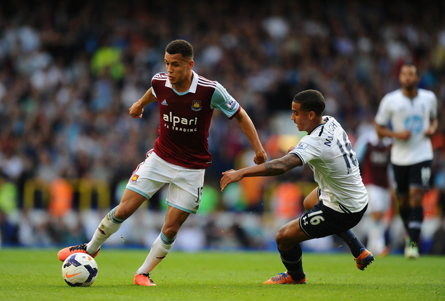 Hi-res-183441157-ravel-morrison-of-west-ham-avoids-the-tackle-of-kyle_crop_650
