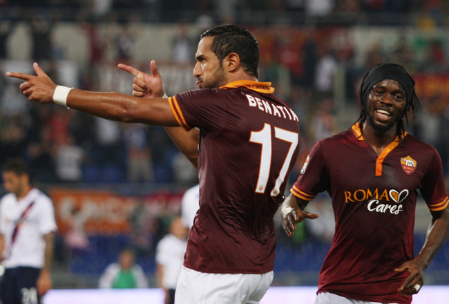 Hi-res-182535716-el-mouttaqui-benatia-with-team-mate-gervinho-of-as-roma_crop_650x440