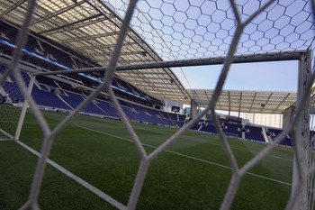 Hi-res-177147301-general-view-of-the-estadio-do-dragao-taken-during-the_display_image