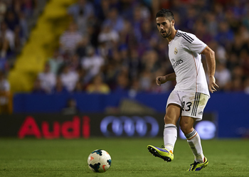 Hi-res-183207780-isco-of-real-madrid-in-action-during-the-la-liga-match_display_image