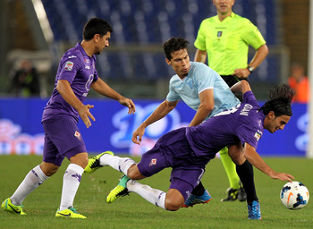 Hi-res-183457272-alberto-aquilani-and-david-pizarro-of-acf-fiorentina_display_image