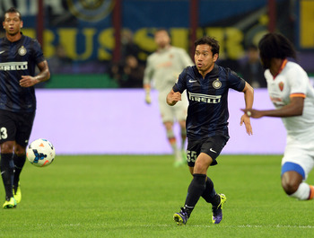 Hi-res-183178912-yuto-nagatomo-of-fc-inter-milan-in-action-during-the_display_image