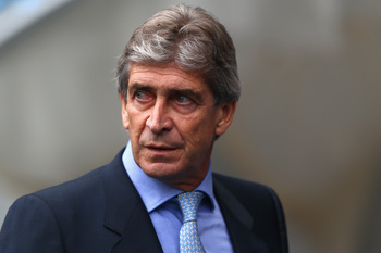 Hi-res-183153400-manuel-pellegrini-the-manager-of-manchester-city-looks_display_image