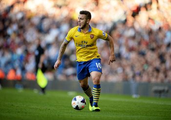 Hi-res-183441336-jack-wilshere-of-arsenal-in-actionm-during-the-barclays_display_image