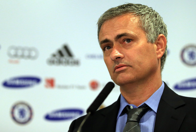 Hi-res-170285431-new-chelsea-manager-jose-mourinho-talks-to-the-media_crop_650x440