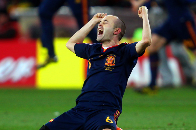 Hi-res-102839953-andres-iniesta-of-spain-celebrates-after-his-goal-seals_crop_650