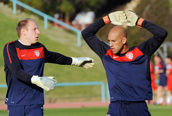 Hi-res-101591924-goalkeepers-tim-howard-and-brad-guzan-of-us-national_display_image