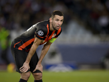 Hi-res-181777203-darijo-srna-of-fc-shakhtar-donetsk-in-action-during-the_display_image