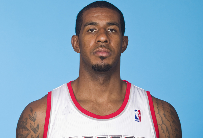 Hi-res-182731390-lamarcus-aldridge-of-the-portland-trail-blazers-poses_crop_650x440