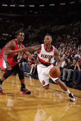 Hi-res-183614270-damian-lillard-of-the-portland-trail-blazers-drives-to_display_image
