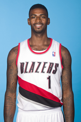 Hi-res-182731375-dorell-wright-of-the-portland-trail-blazers-poses-for-a_display_image