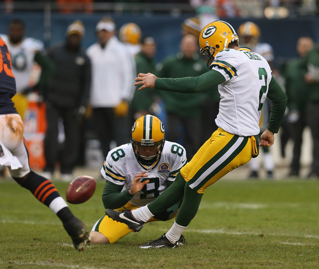 Hi-res-158481970-mason-crosby-of-the-green-bay-packers-attempts-a-field_crop_650