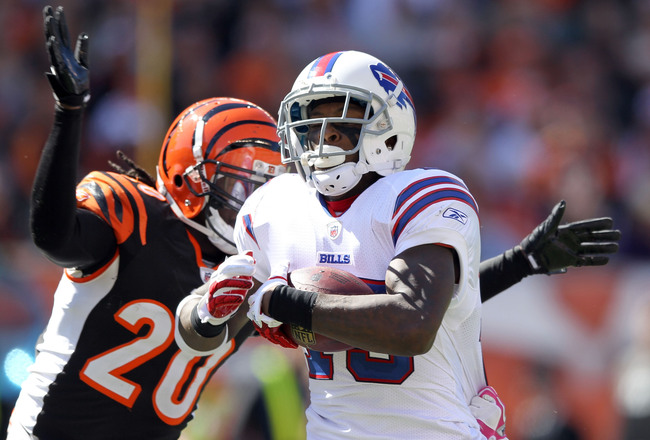 Hi-res-127887852-stevie-johnson-of-the-buffalo-bills-is-defended-by_crop_650x440