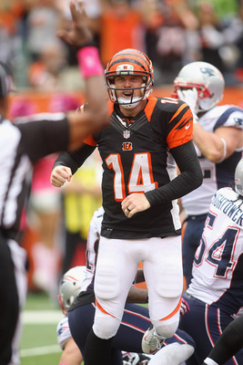 Hi-res-183456981-andy-dalton-of-the-cincinnati-bengals-celebrates-a_display_image