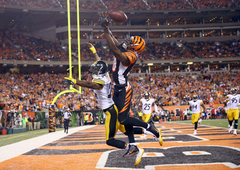 Hi-res-180853954-green-of-the-cincinnati-bengals-reaches-for-a-pass-that_display_image