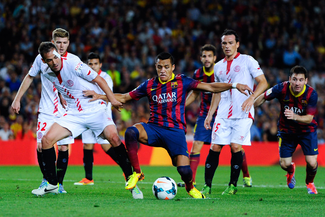 Hi-res-180545876-alexis-sanchez-of-fc-barcelona-duels-for-the-ball-among_crop_650