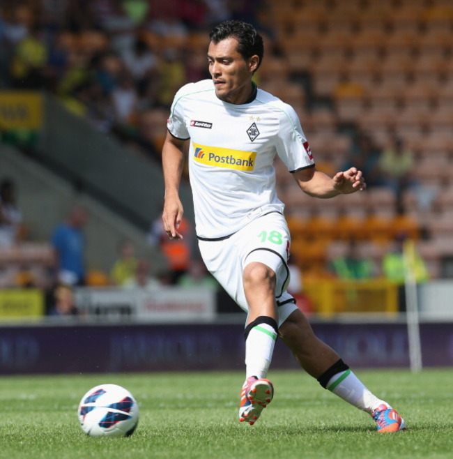 150174373-juan-arango-of-borussia-monchengladbach-in-action_crop_650