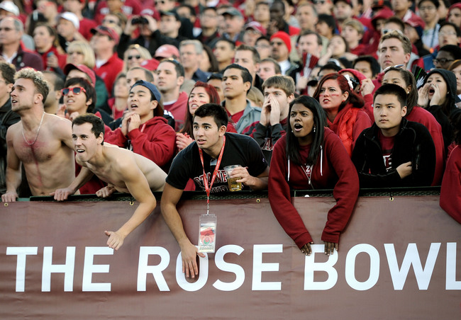 Hi-res-158861484-stanford-cardinal-fans-cheer-on-their-team-as-the_crop_650