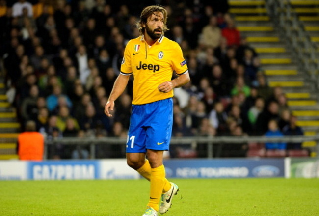 181738360-andrea-pirlo-of-juventus-in-action-during-the-uefa_crop_650x440