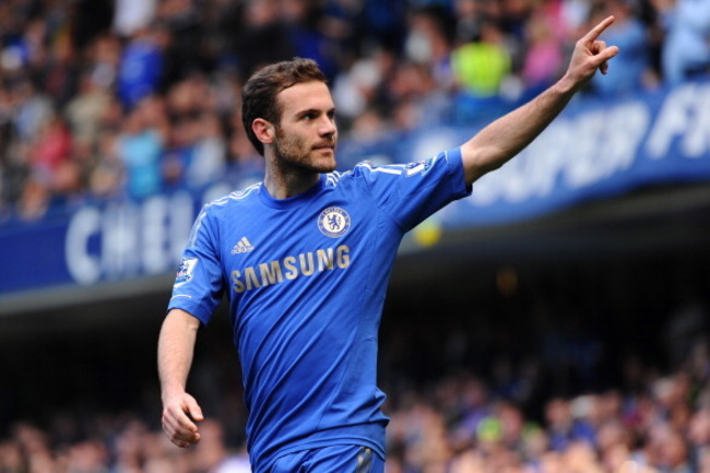 169052408-juan-mata-of-chelsea-celebrates-scoring-the-opening_crop_650