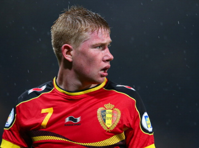 179713788-kevin-de-bruyne-of-belgium-looks-on-during-the-fifa_crop_650