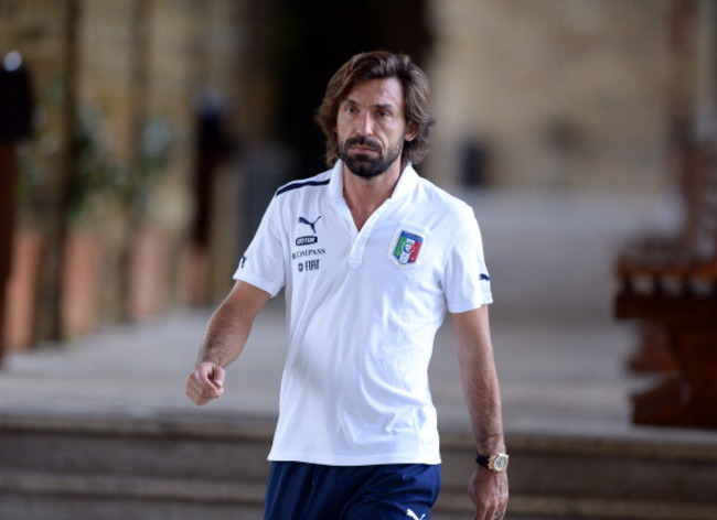 183567699-andrea-pirlo-of-italy-attends-a-training-and-press_crop_650