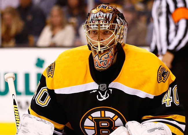 Hi-res-181943257-tuukka-rask-of-the-boston-bruins-plays-against-the_crop_650