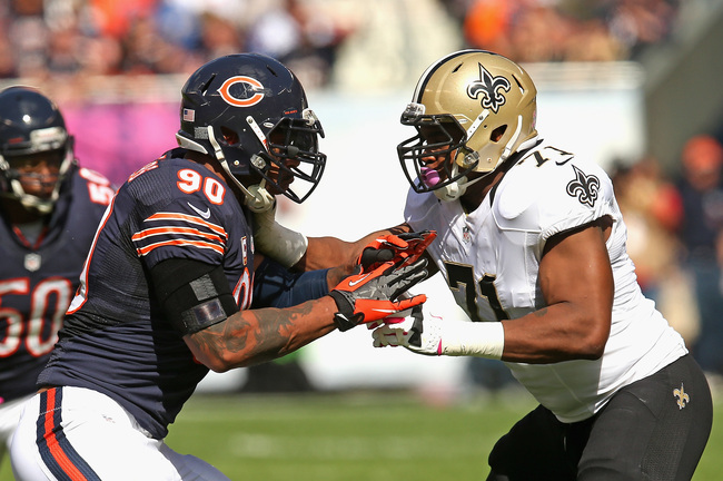 Hi-res-183567826-julius-peppers-of-the-chicago-bears-rushes-against_crop_650