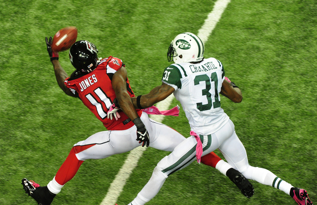Hi-res-183614860-julio-jones-of-the-atlanta-falcons-makes-a-one-handed_crop_650