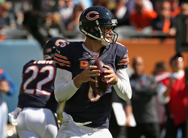 Hi-res-183567902-jay-cutler-of-the-chicago-bears-looks-for-a-receiver_crop_650