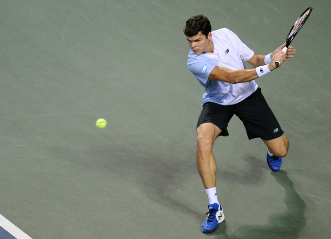 Hi-res-183131081-milos-raonic-of-canada-in-action-during-mens-singles_crop_650