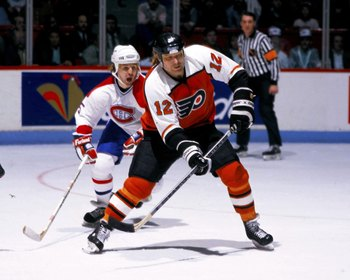 Hi-res-98005186-1980s-tim-kerr-of-the-philadelphia-flyers-skates-for-the_display_image