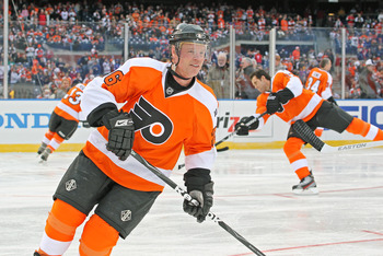 Hi-res-136620338-brian-propp-of-the-philadelphia-flyers-skates-during_display_image