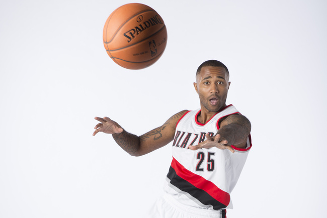 Hi-res-182601280-mo-williams-of-the-portland-trail-blazers-poses-for_crop_650