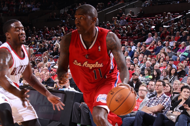 Hi-res-183605401-jamal-crawford-of-the-los-angeles-clippers-drives_crop_650