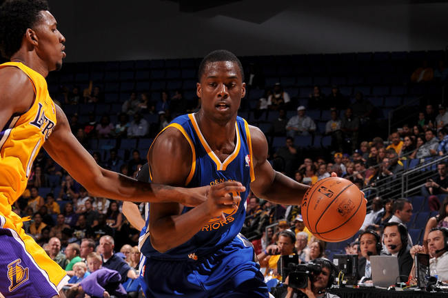 Hi-res-183201413-harrison-barnes-of-the-golden-state-warriors-drives-to_crop_650