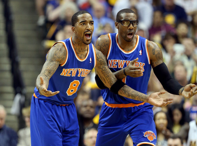 Hi-res-168752130-smith-and-amare-stoudemire-of-the-new-york-knicks_crop_650