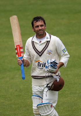 Hi-res-99863468-mark-ramprakash-of-surrey-walks-off-after-being-caught_display_image
