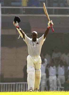 Hi-res-1061828-nov-2001-vinod-kambli-of-india-celebrates-reaching-his_display_image