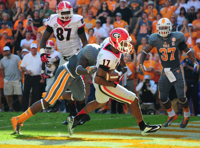 Hi-res-183172884-rantavious-wooten-of-the-georgia-bulldogs-makes-a-catch_crop_650