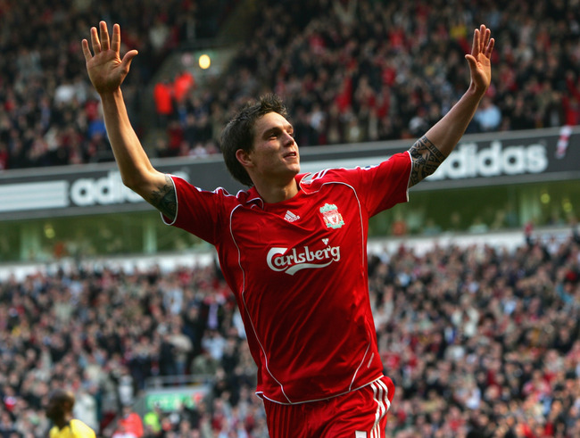 Hi-res-73754633-daniel-agger-of-liverpool-celebrates-scoring-his-teams_crop_650