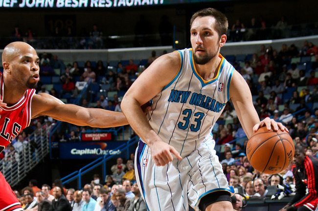 Hi-res-162155296-ryan-anderson-of-the-new-orleans-hornets-drives-against_crop_650