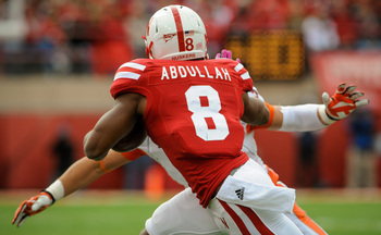Hi-res-183169954-running-back-ameer-abdullah-of-the-nebraska-cornhuskers_display_image