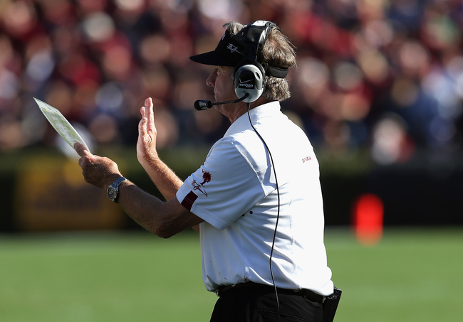 Hi-res-155987437-head-coach-steve-spurrier-of-the-south-carolina_crop_650