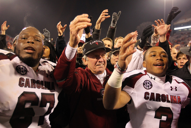 Hi-res-156915919-head-coach-steve-spurrier-celebrates-with-his-team_crop_650