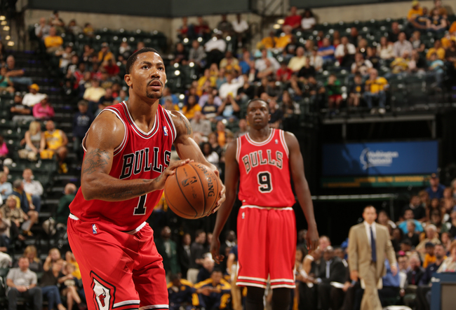 Hi-res-183187297-derrick-rose-of-the-chicago-bulls-shoots-a-free-throw_crop_650